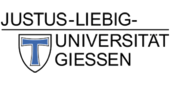 Uni Giessen