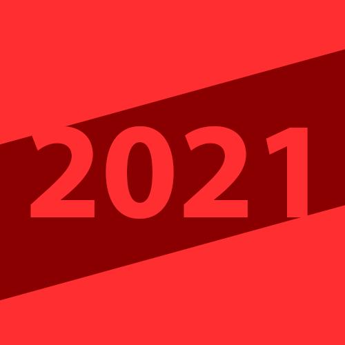 Publikationen 2021