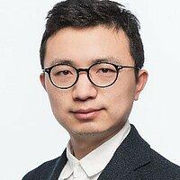 Yuanchun Ji