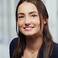 Amina Saritas