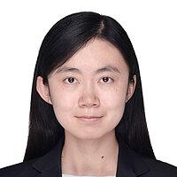 Zhixuan Wei