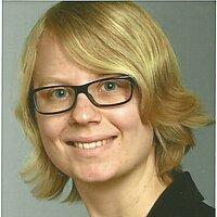 Johanna Naumann