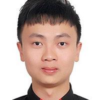 Silin Xing