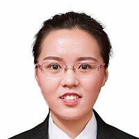 Liping Wang