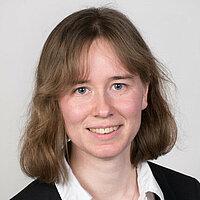 Maren-Kathrin Heubach
